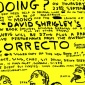 David_Shrigley_Correcto_Mono_Glasgow