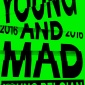 2016_Young_and_Mad_Belgian_Designers_2016