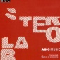 stereolab_abc_music